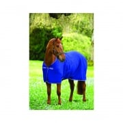 Amigo Jersey Pony Rug with removable surcingles
