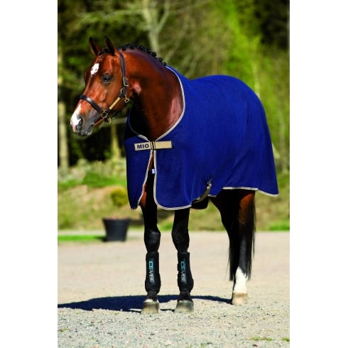 Horseware Amigo Mio Fleece Rug