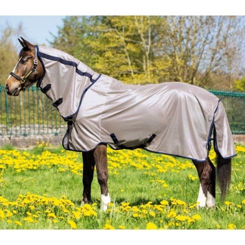 Horseware Mio Fly Rug