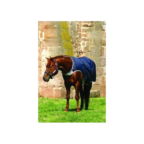 Horseware Rambo Horse Walker Waterproof