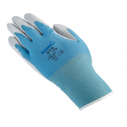 Showa Multi Purpose Stable Gloves