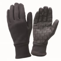 Ultra Grip Neoprene Fleece Gloves