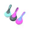 Hy HyShine Glitter Mane & Tail Brush