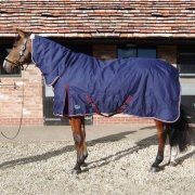 Heavyweight Stable Combo Rug