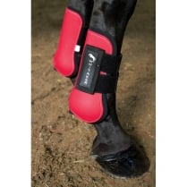 Tendon and Fetlock Set
