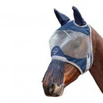 Lemieux Armour Shield Defender Fly Mask