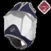 LeMieux Armour Shield Pro Standard Fly Mask