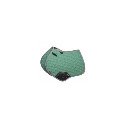 LeMieux cooling CC pad spearmint
