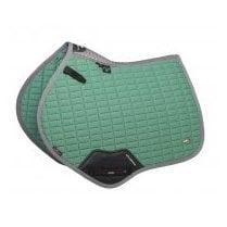 cooling CC pad spearmint