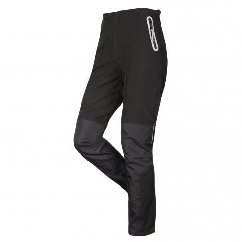 LeMieux DryTex stormwear trousers