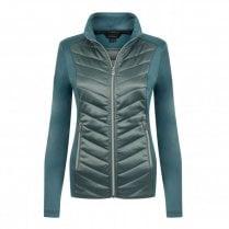Dynamique Jacket Sage