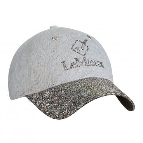 LeMieux Fleck Baseball Cap