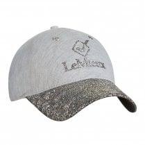 Fleck Baseball Cap