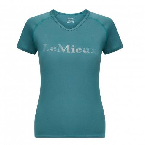 LeMieux Luxe t-shirt