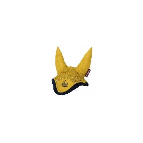 LeMieux mini fly hood dijon