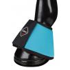 LeMieux Soft Shell Over Reach Boots