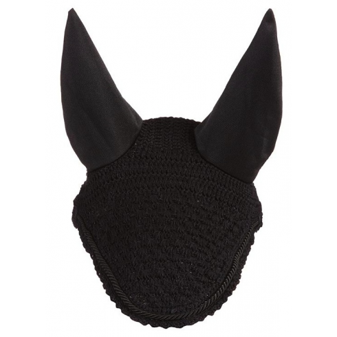 LeMieux Vogue Fly Hood