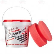 Power Phaser Durativ with Sponge