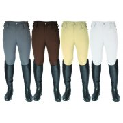 Mark Todd Mens Breeches