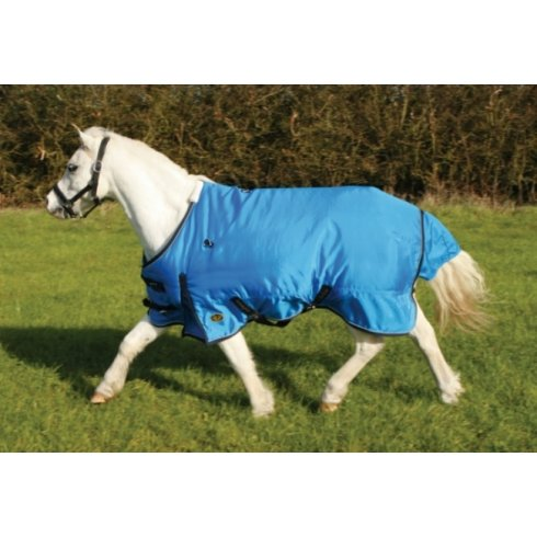 Mark Todd Pony Medium Weight Turnout Rug