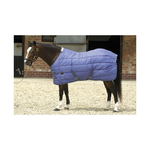 Mark Todd Pony Stable Rug
