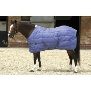 Pony Stable Rug