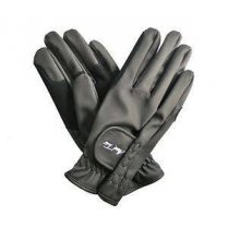 Mark Todd Synthetic Riding Adult Gloves