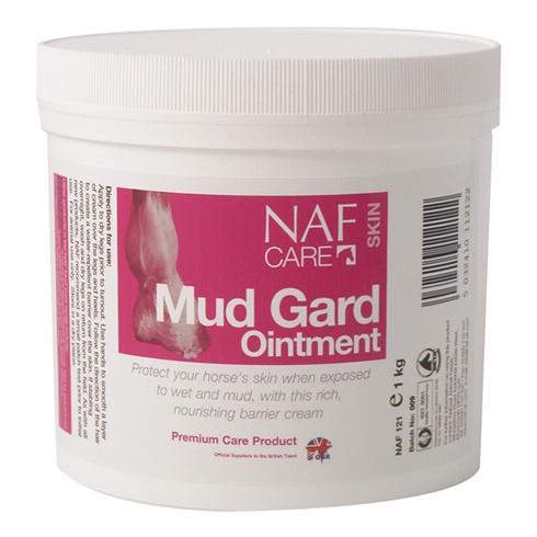 Mud Gard Ointment