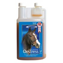 5 Star Oestress Liquid
