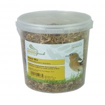 Insect Mix 200g