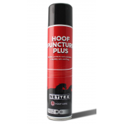 Hoof Puncture Plus 300ml