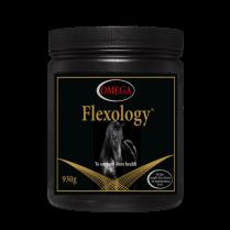 Omega Flexology