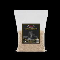 Omega Garlic Granules