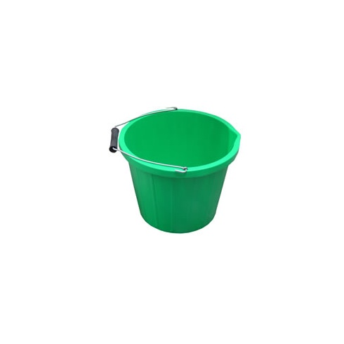 Prostable Water Bucket 3 Gal