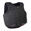 Racesafe Provent 3.0 Body Protector