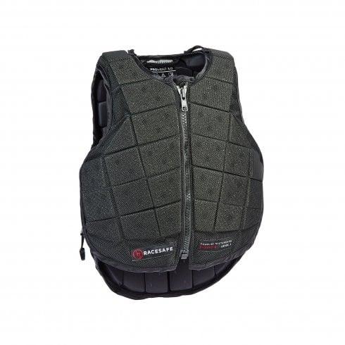 Racesafe Racesae Pro Vent 3.0 Body protector