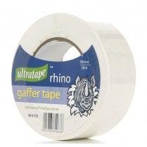 Rhino gaffer tape