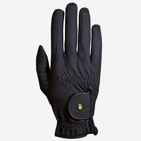 Roeckl Grip Junior Gloves