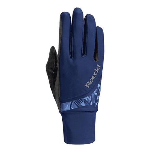 Roeckl Melbourne Riding Gloves