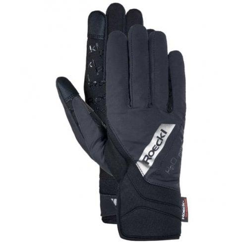 Roeckl Waregem Glove