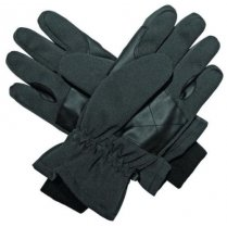 W/Proof Winter Gloves
