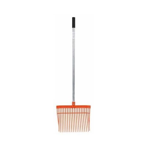 Shires EZI-KIT lightweight chip fork