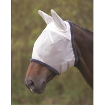 Field Durable Fly Mask