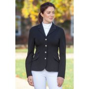 Ladies Sloane Showjumping/Dressage Jacket
