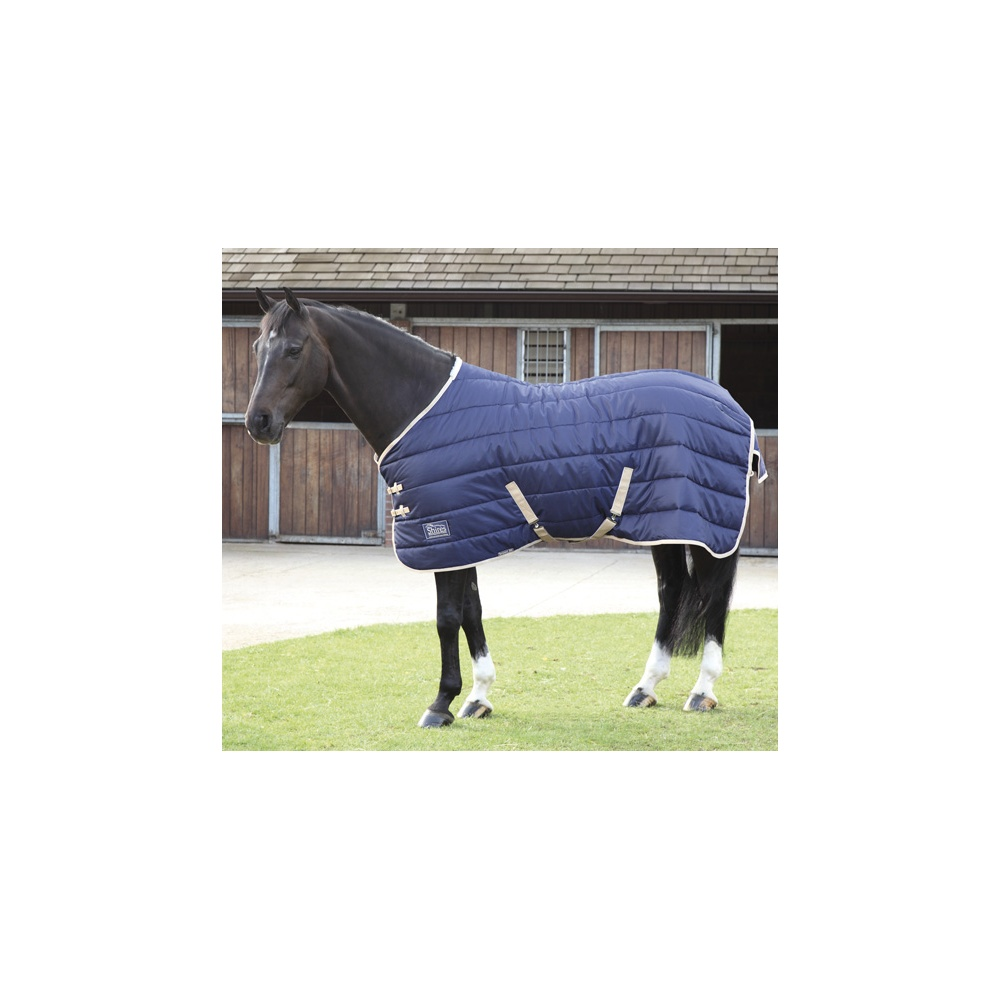 Shires Tempest 200 Le Rug