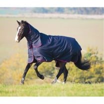 Shires Tempest Original 200 Combo Turnout Rug