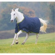 Tempest Original 200 Turnout Rug