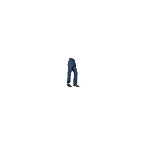 Shires Waterproof Trousers