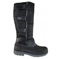Woof Wear Junior Long Boot