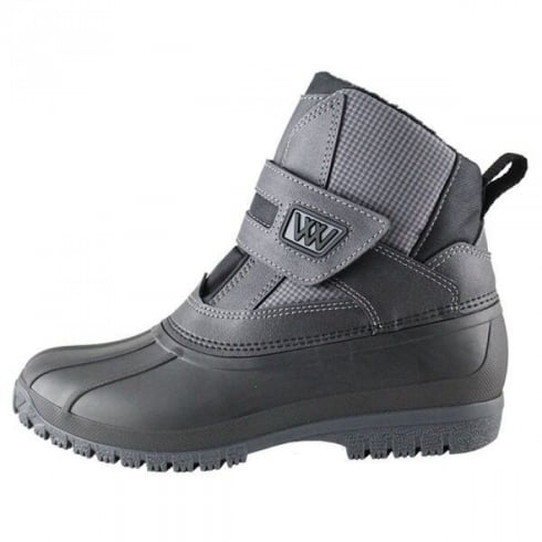 Woof Wear Short Adult Yard Boot